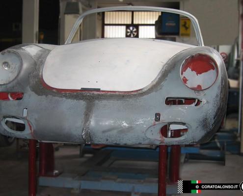 restauro-porsche-356-sc-cabriolet-1965-schiefergrau-grigio-ardesia-