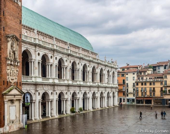dove-siamo-corato-alonso Basilica Palladiana