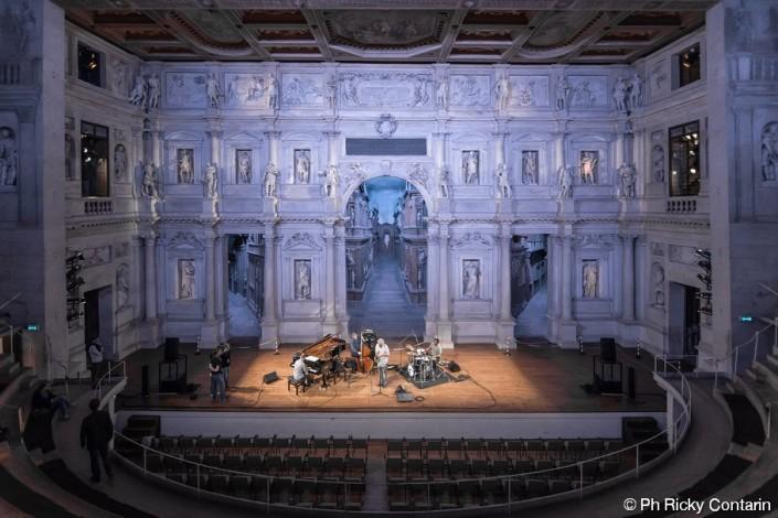 dove-siamo-corato-alonso teatro Olimpico
