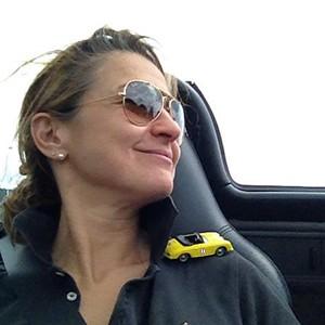 Rosita Corato