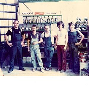meet-the-team-staff-corato