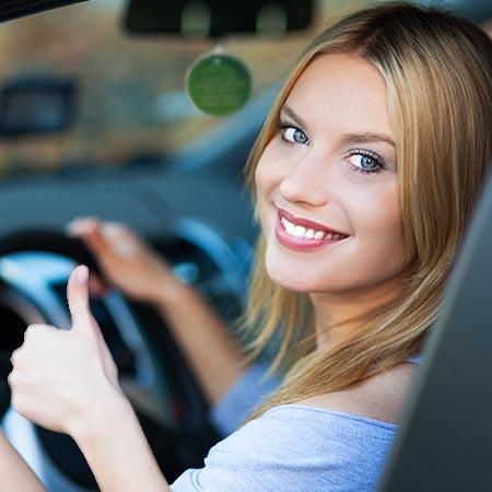 promozione-igienizzazione-interni-auto