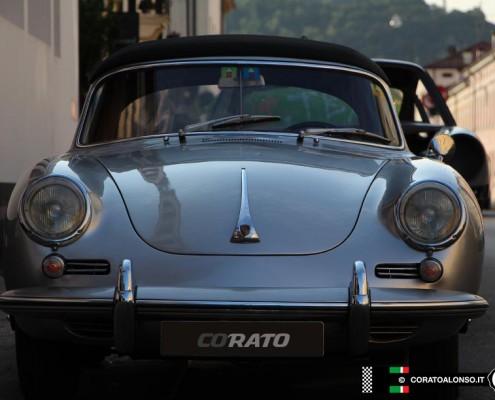 restauro-porsche_356_sc_cabriolet_1964_delphingrau_grigio_carrozzeria_corato_alonso_vicenza