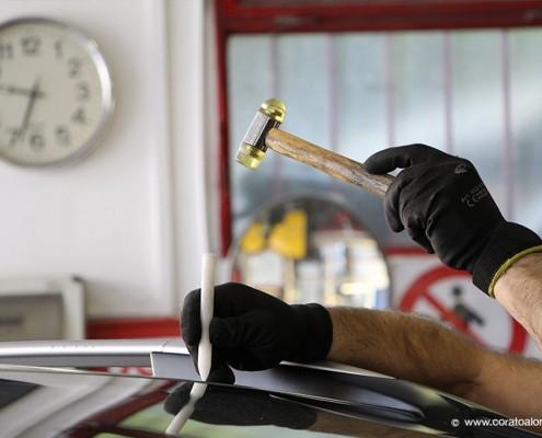riparazione-auto-grandinate