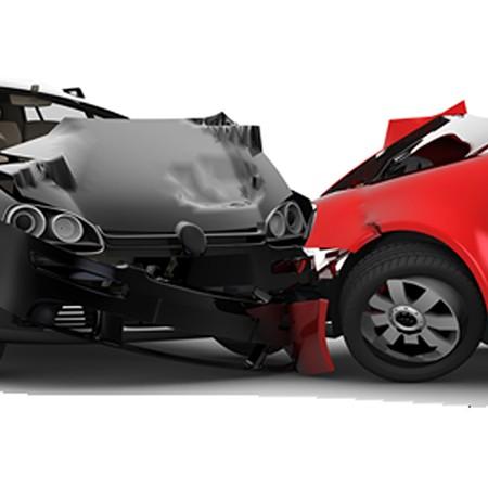 riparazione-auto-incidentate