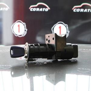 riparazione-serrature-auto