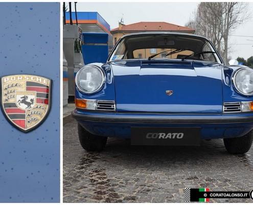 restauro_porsche_911_s_coupe_ossi_blau_blu_ossi_carrozzeria_corato_alonso