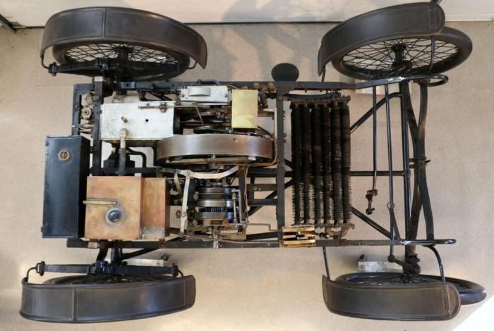 1899-packard-n-1-modello-a-2
