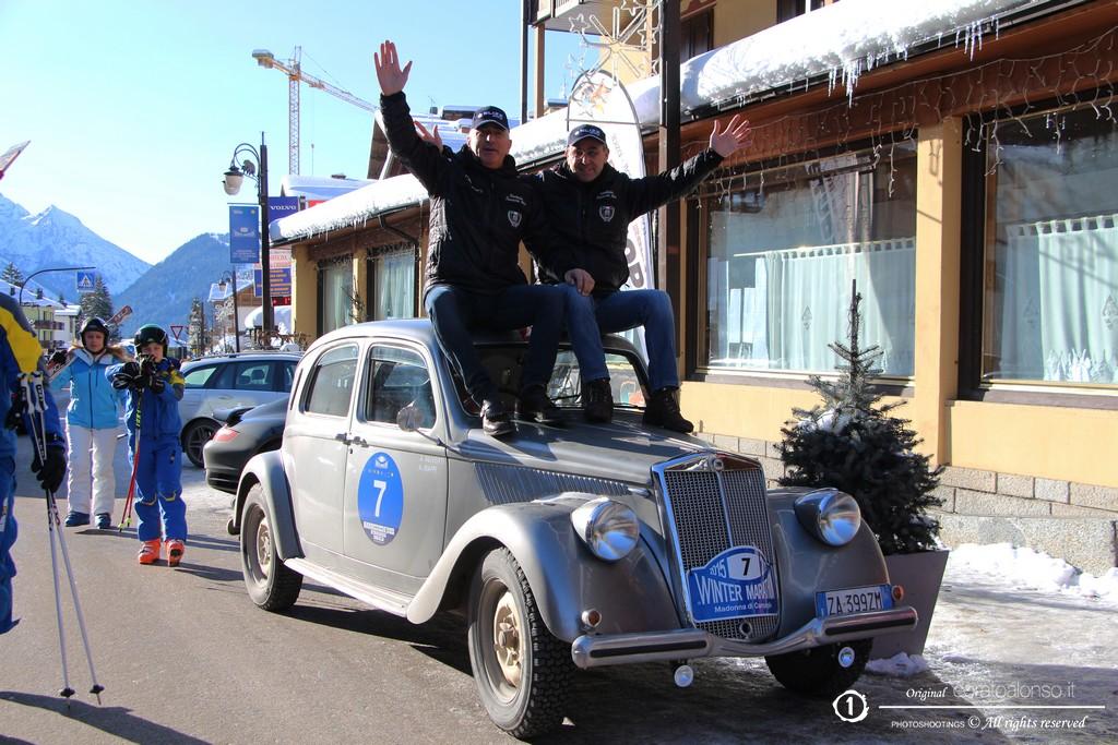 winter-marathon-2015-i-vincitori-coratoalonsoit-