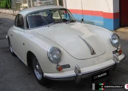 restauro-porsche-356-coupe-bt6-1962-elfenbein-beige