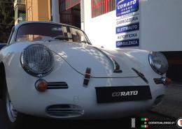 restauro-porsche-356-coupe-bt6-1962-elfenbein-ivory-carrozzeria-corato