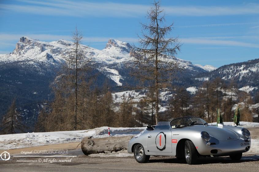 winterace-2015-bis-del-top-driver-fontanella