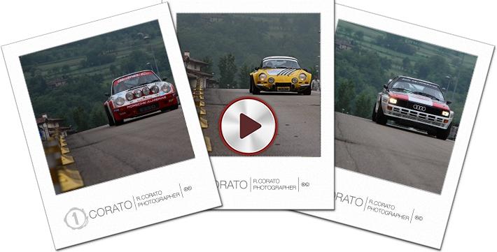 rally-campagnolo-2015-pedro-baldaccini-su-lancia-037-meritano-la-vittoria-corato-alonso