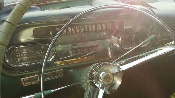 cadillac-sixty-special-fleetwood-1958-for-sale-5