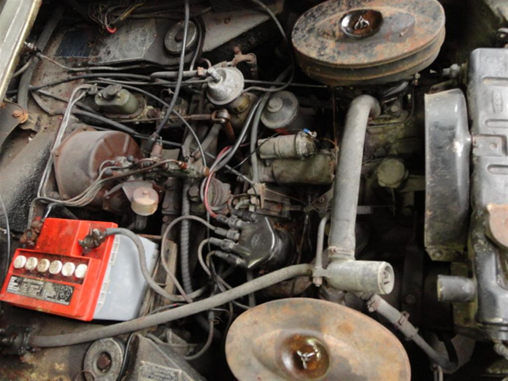 zagato auto for sale lancia flavia sport del 1967