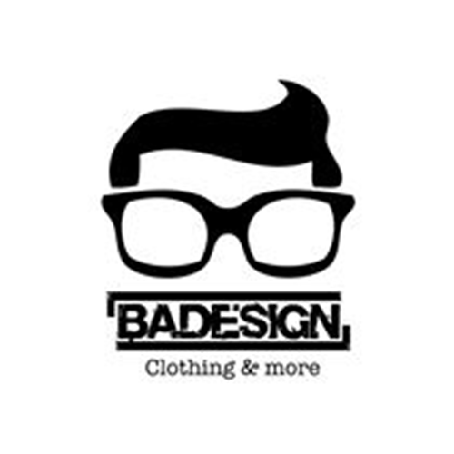 Sponsor Corato squadra corse Badesign Clothing & more