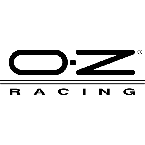 Sponsor Corato squadra corse Oz Racing
