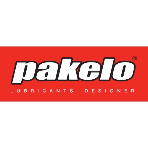 Sponsor Corato squadra corse Pakelo Lubricants Designer