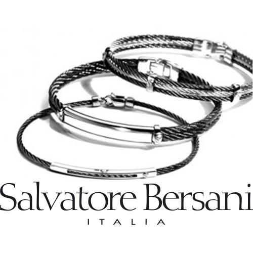 Sponsor Corato squadra corse Salvatori Bersani