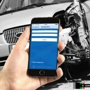 Le 5 migliori app: come scoprire se l'RC Auto è stata stipulata!