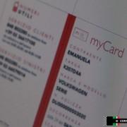 Tagliando assicurativo elettronico: Direct Line invia la My Card