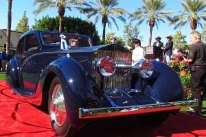 arizona-concours-d-elegance-2016-1931-Chrysler-Imperial-CG-LeBaron