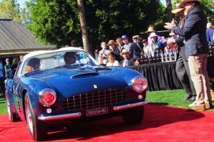 arizona-concours-d-elegance-2016-1956-Ferrari-250-GT-Zagato