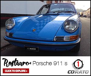 restauro porsche 911s light blue banner sidebar