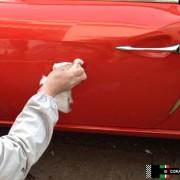 polizza-atti-vandalici-come-funziona