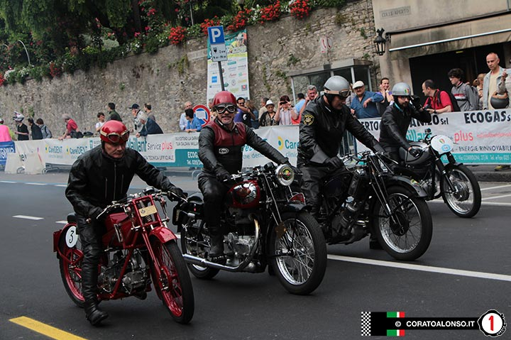 bergamo-historic-gran-prix-2016