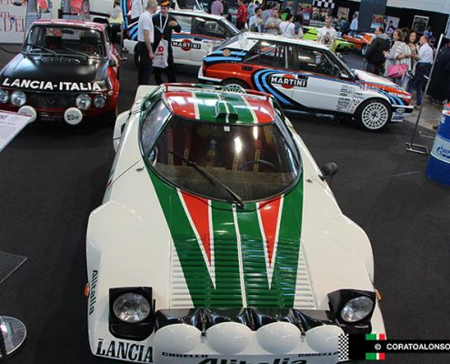 verona-legend-cars-raddoppia-amore-appassionati-auto-epoca