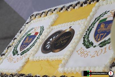 historic-day-vicenza-festa-50-anni-asi