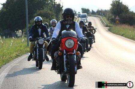 distinguished-gentlemans-ride-2016-vicenza
