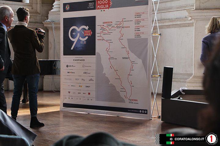 percorso-mille-miglia-2017-brescia-padova-roma-parma-brescia