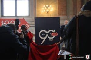 """Mille Miglia 2017, la """"Freccia Rossa"""" passerà per Vicenza [PERCORSO]"""