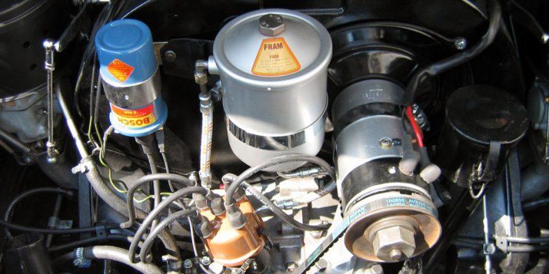 riparazione-motore-servizio