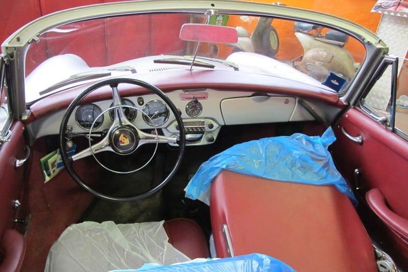 1965-porsche-356-sc-cabriolet-dolphin-grey