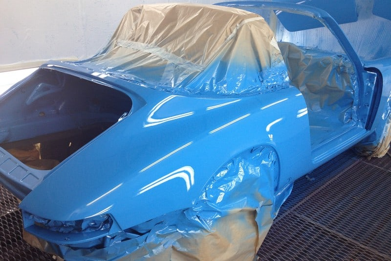 1970-Porsche-911-2-2-S-targa-pastel-blue-corato-alonso-authentic-porsche-restauration