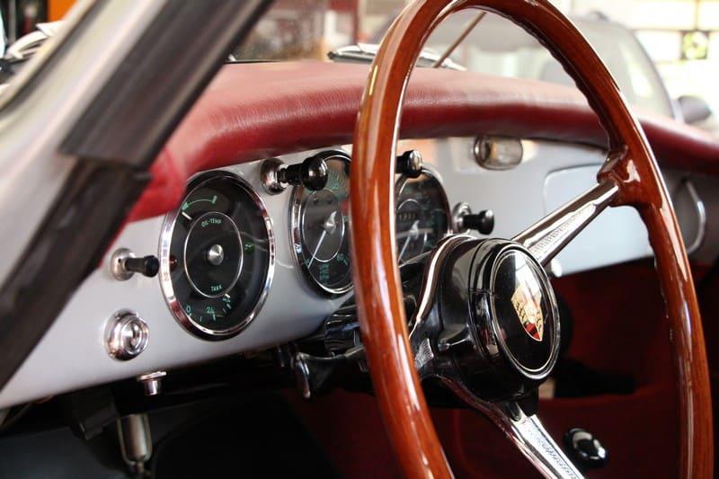 1960-Porsche-356-BT5-cabriolet-silver-metallic-6006-corato-alonso-authentic-porsche-restoration-
