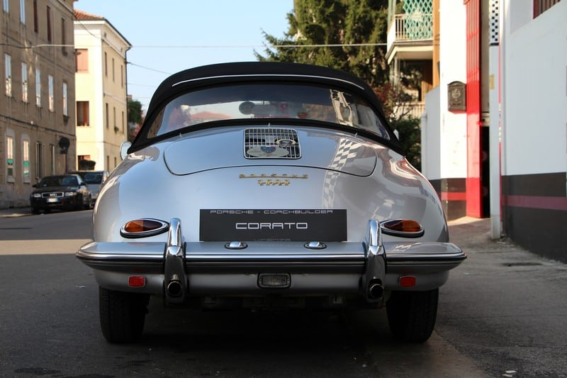 1960-Porsche-356-BT5-cabriolet-silver-metallic-6006-corato-alonso-authentic-porsche-restoration