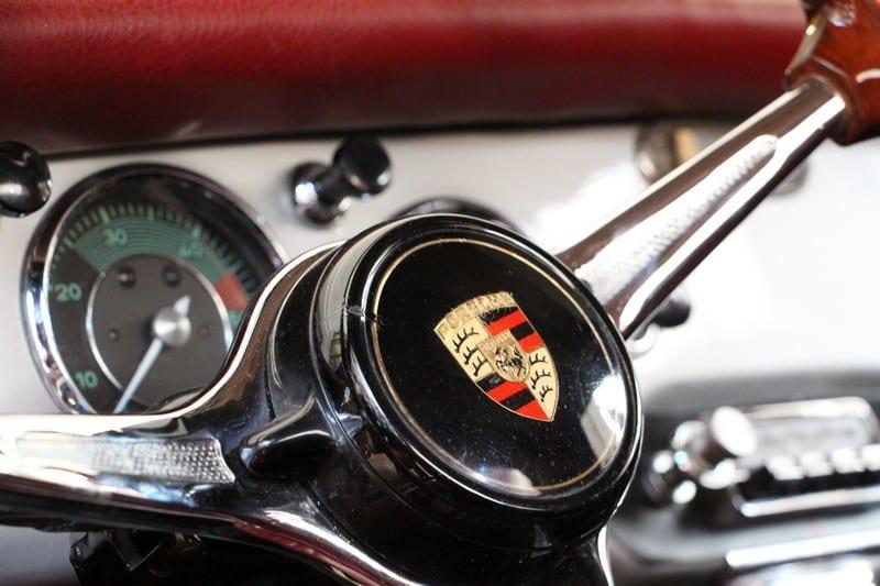 1960-Porsche-356-BT5-cabriolet-silver-metallic-6006-corato-alonso-authentic-porsche-restoration