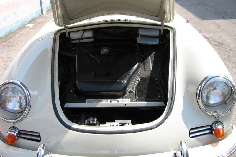 1962-porsche-356-bt6-coupe-ivory-corato-alonso-authentic-porsche-restoration