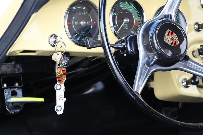 1964-porsche-356-c-cabriolet-campagne-yellow-corato-alonso-authentic-porsche-restoration-