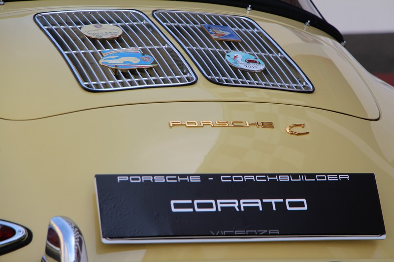 1964-porsche-356-c-cabriolet-campagne-yellow-corato-alonso-authentic-porsche-restoration-