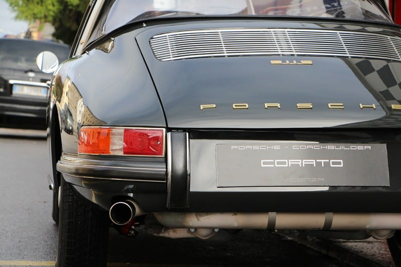 1967-porsche-911-2-0-s-targa-softwindow-slate-grey-corato-alonso-authentic-porsche-restoration