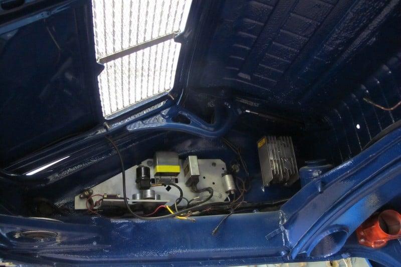 1969-Porsche-911-2-0-E-coupe-ossi-blue-corato-alonso-authentic-porsche-restoration