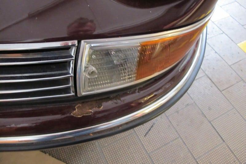 1969-porsche-911-2-0-t-coupe-burgundy-red-corato-alonso-authentic-porsche-restoration