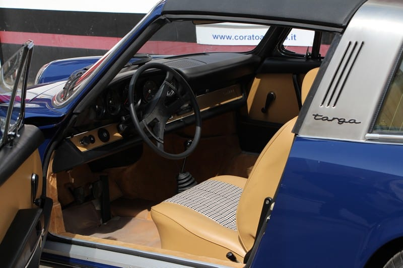 1973-porsche-911-2-4-e-targa-albert-blue-corato-alonso-authentic-porsche-restoration