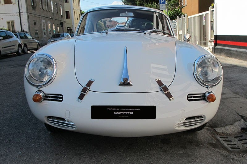 img-1964-Porsche-356-BT6-coupè-light-ivory-corato-alonso-authentic-porsche-restoration