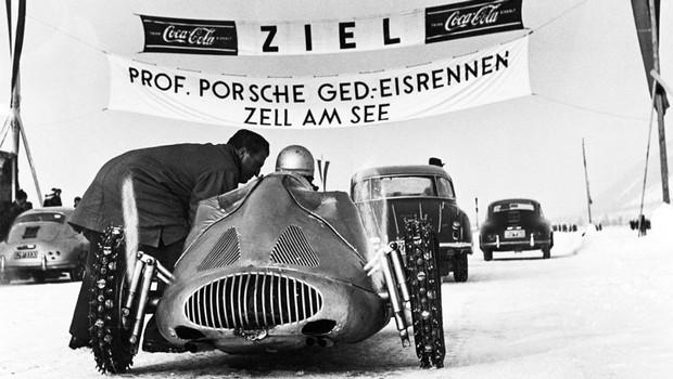 leggende-motorsport-porsche-ice-race-zell-am-see-austria
